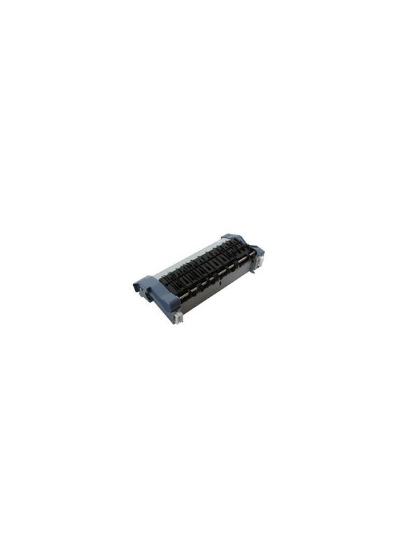 Lexmark 40X8111 230V