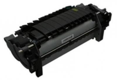 Lexmark 40X7101 220V