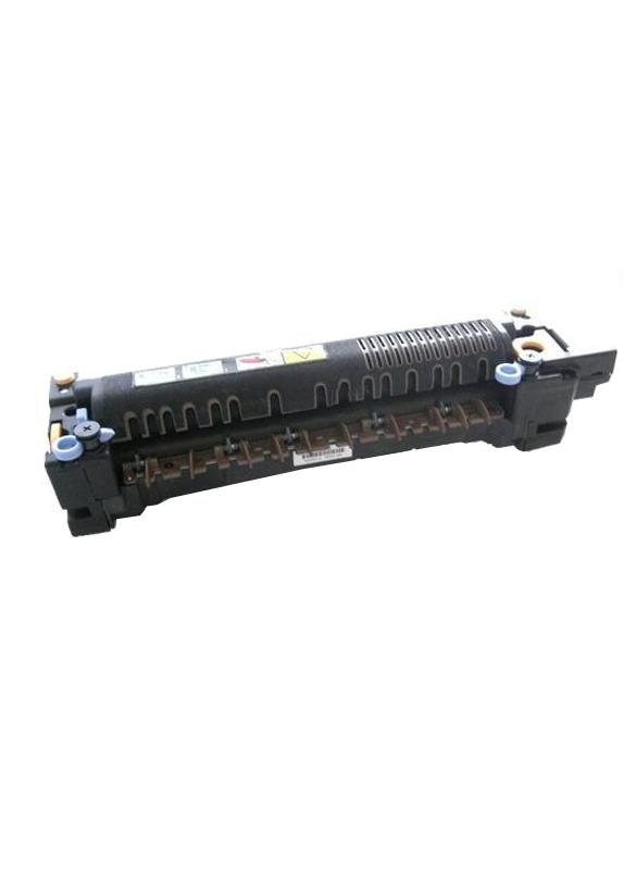 Lexmark 12G4183 220V
