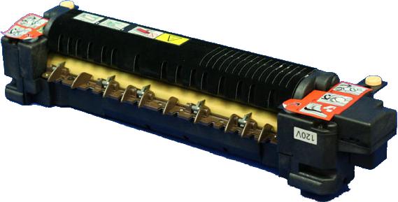 Lexmark 12G4185 230V