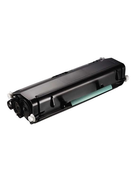 Dell 3333 / 3335 zwart