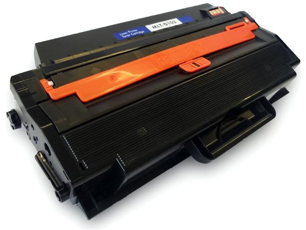 FLWR Samsung MLT-D103L zwart
