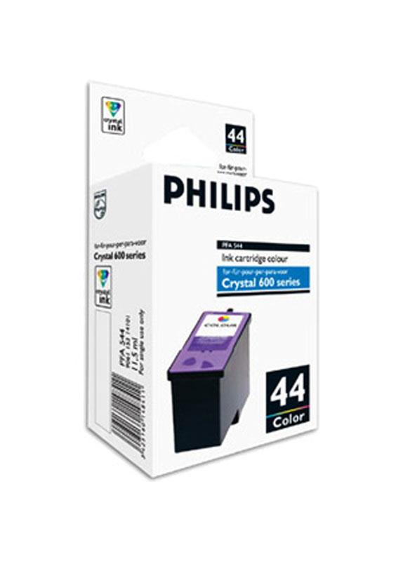 Philips PFA 544 kleur