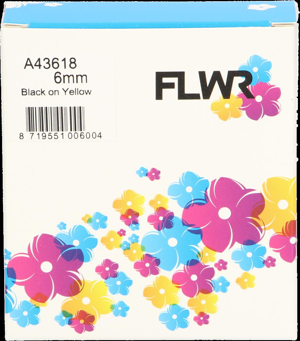 foto FLWR-F43618