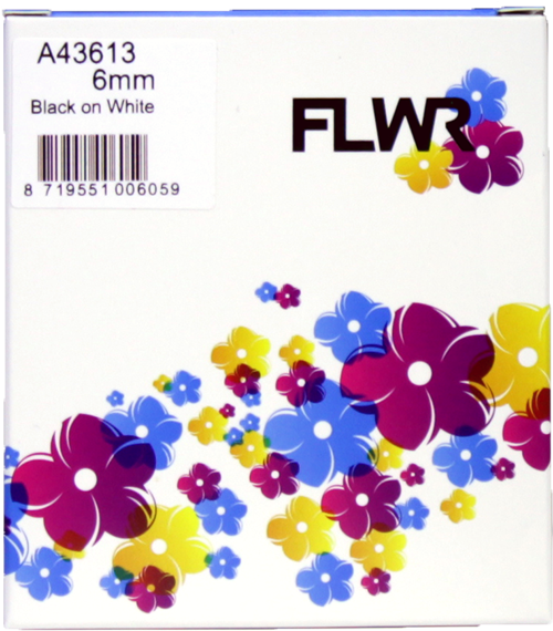 foto FLWR-F43613