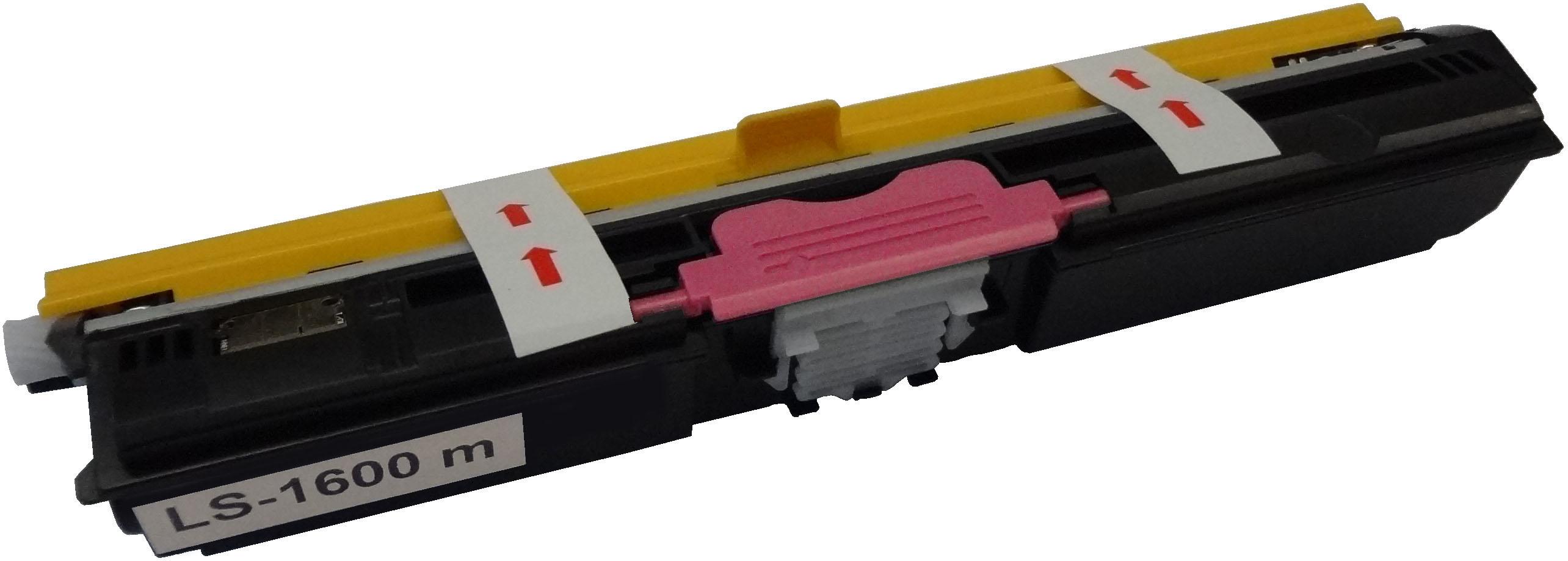 Epson C1600 / CX16 magenta