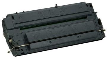 Huismerk HP 03A zwart