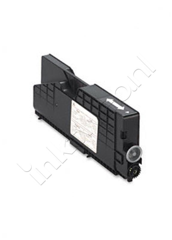 Ricoh Type 165 BK (toner) zwart