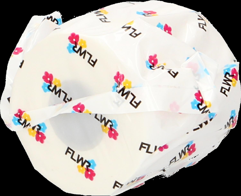 FLWR Dymo 99019 Ordner wit