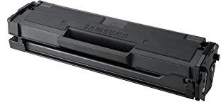 Huismerk Samsung MLT-D101S zwart