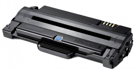 Huismerk Samsung MLT-D1052L zwart