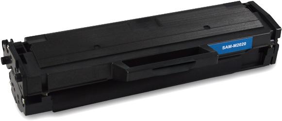 FLWR Samsung D111S zwart