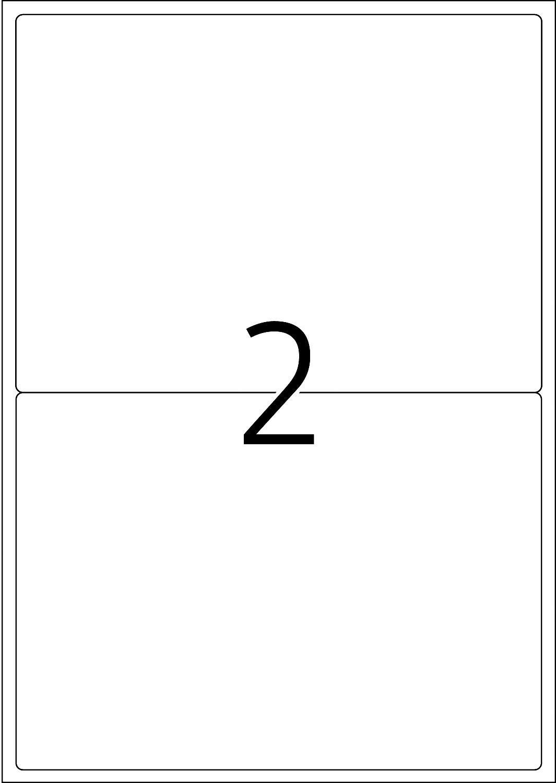 Herma 4249 199,6x143,5 MM