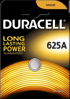 Duracell 625A