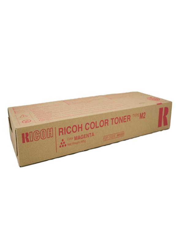 Ricoh Type M2 M (toner) magenta