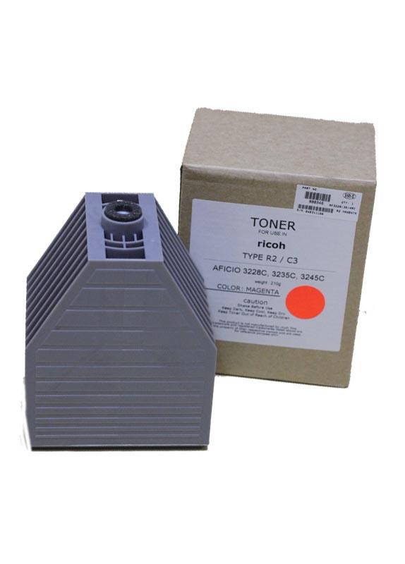 Ricoh Type R2 M (toner) magenta