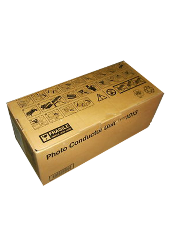 Ricoh type 1013 photoconductor